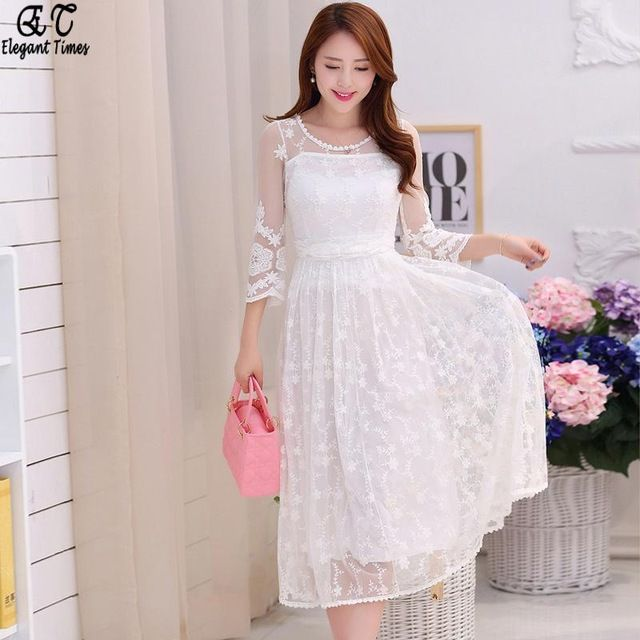 US $21.57 /piece To Buy Or See Another Product Click On This Link  http://goo.gl/aKbt4x