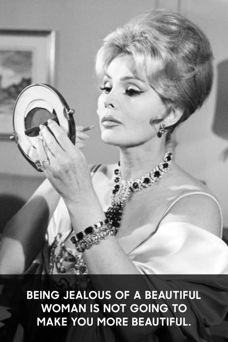 Zsa Zsa Gabor Quotes 28 Best Gabors Images On Pinterest  Zsa Zsa Gabor Gabor Sisters
