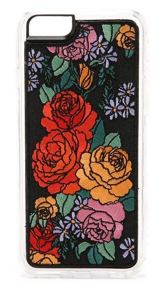 Zero Gravity Desire iPhone 6 / 6s Case