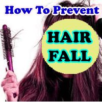 Natural remedies to reduce hair loss, How to stop and reduce hair fall, effective home, remedies to control hair fall, Best supplements online, free tips for healthy hair, Best anti hair fall medicine, best hair loss prevention oil, best shampoo for hair fall.