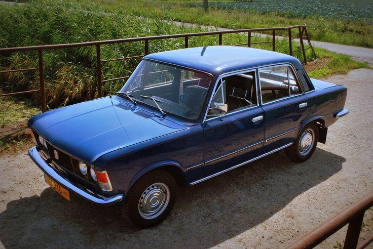 Polski Fiat 125p – czas na zmiany.