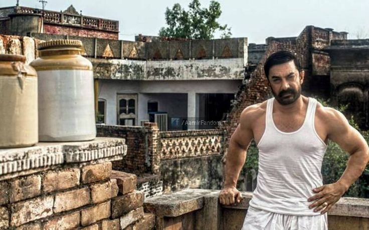 Dangal Full Movie Download: http://www.dangallmovie.com/