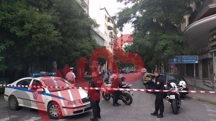 """""""Συνωμοσία των Πυρήνων της Φωτιάς"""" βλέπει η αστυνομία πίσω από την επίθεση στον Παπαδήμο"""