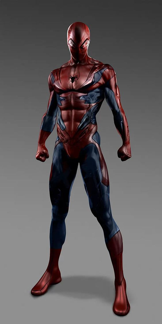 Ver Spider Man Far From Home 2 0 1 9 Pelicula Co M P L E T A En Espanol L A T I N O Online Superheroes Superheroes Marvel Marvel Comics