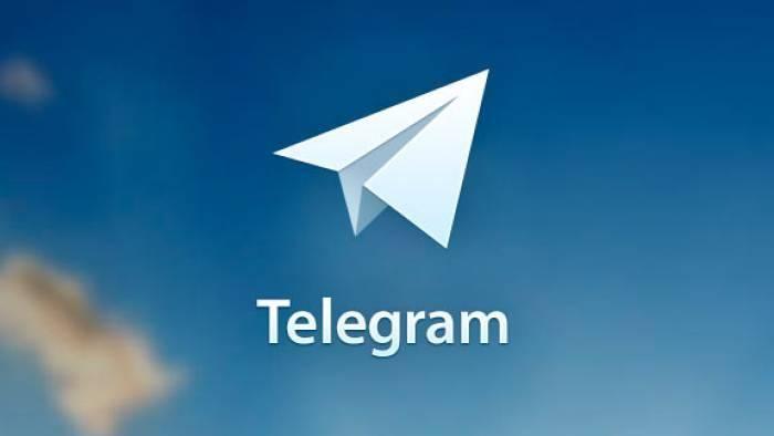 Atualizacao Do Telegram Traz Privacidade Novos Bots E Mudancas Em