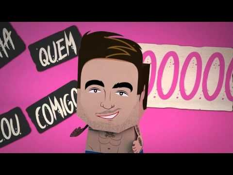 """Lucas Lucco divulga lyric video de """"Adivinha"""" #GusttavoLima, #Lançamento, #Música, #Novela, #Novo, #Vídeo http://popzone.tv/2015/11/lucas-lucco-divulga-lyric-video-de-adivinha.html"""