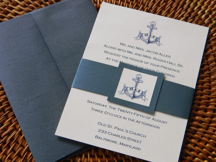 convite-casamento-na-praia-motivo-nautico-maritimojpg (1500×1125 - publisher wedding invitation templates