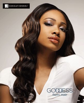 different hair weave styles 1000 images about weave wigs extension on 4912 | cf74fae2568afc49fe2e16398f49d28a