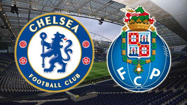 Agen Judi Bola - Chelsea Wajib Menang