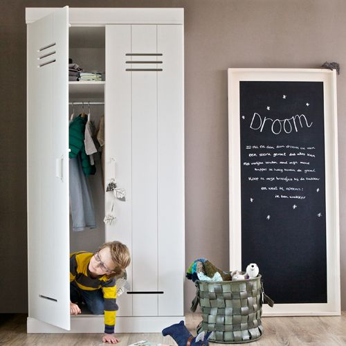 Ikea Bett Ohne Mittelbalken ~   Armoire Penderie on Pinterest  Wardrobe Closet, Armoire and Ikea