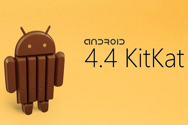 New Master Key Vulnerability Found In Android 4.4 KitKat - Android 4.4 KitKat, the latest version of the mobile OS, hasn't reached a lot many devices yet. It is already available as part of the Android Open Source Project though. Jay Freeman, a notable security researcher, has now revealed that Android 4.4 KitKat contains yet another Master Key Vulnerability.  [Click on Image Or Source on Top to See Full News]