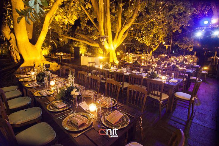 Graduación Universidad de Guadalajara: Diseño Industrial & Diseño de Modas. 21 Enero 2017, Florida Eventos, Guadalajara, Jalisco. #Prom #Eventplanning #weddingplanner