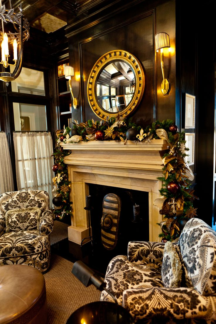 206 best fireplaces images on pinterest christmas ideas