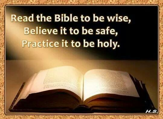 Bible Study with Dad is a #bible study series online providing a comfortable format for listening and studying the bible . #Coming soon is a FaithTorch #App , a new #game changer for #churches , #Christians & #pastors #priest #bishops. Thanks !