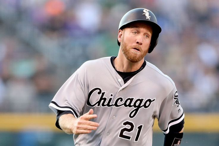 White Sox trading Todd Frazier to Yankees for top prospects, per reports