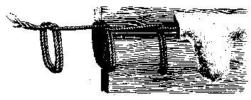 sewn-boat reconstruction - Hjortspring boat