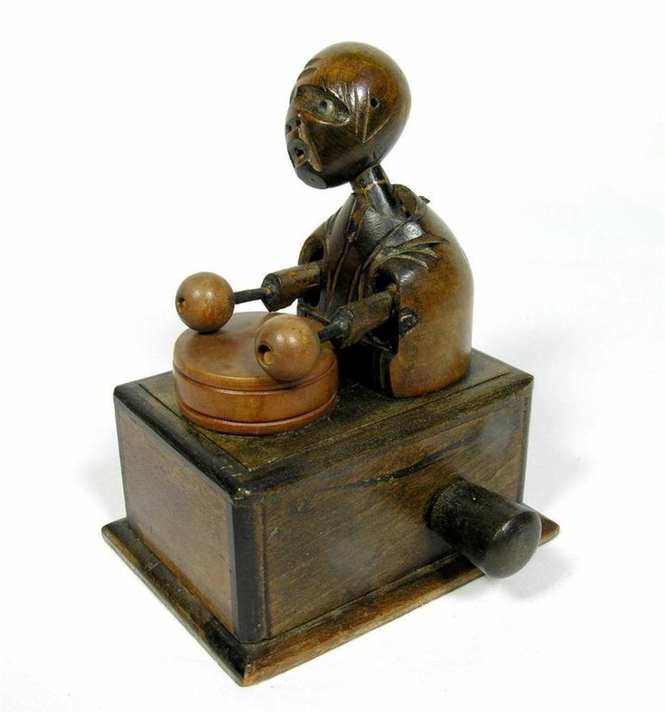 Japanese Wooden Toys : Best images about japanese antique toys on pinterest