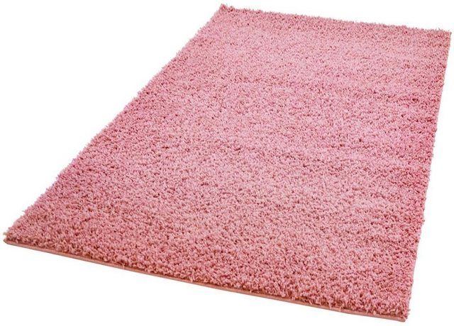 Hochflor Teppich Pastell Shaggy300 Carpet City Rechteckig Hohe 30 Mm Online Kaufen Teppich Pastell Hochflor Teppich Und Gewobener Teppich