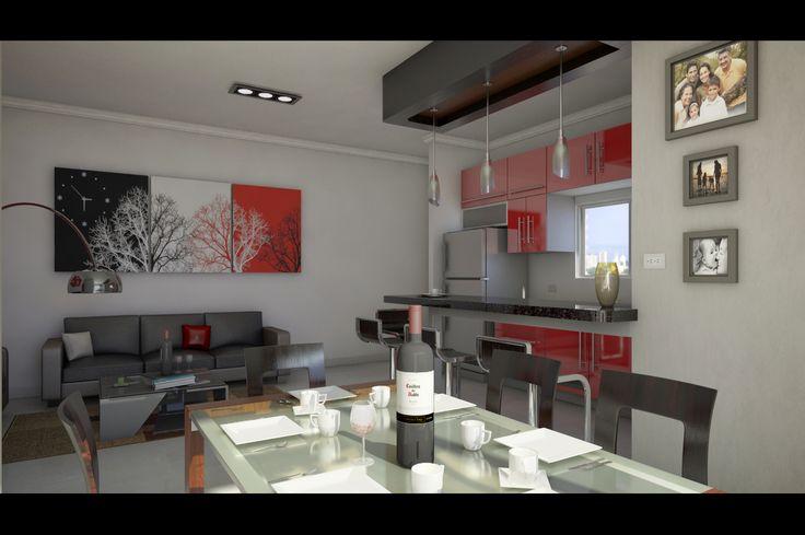 livingroom_03-1