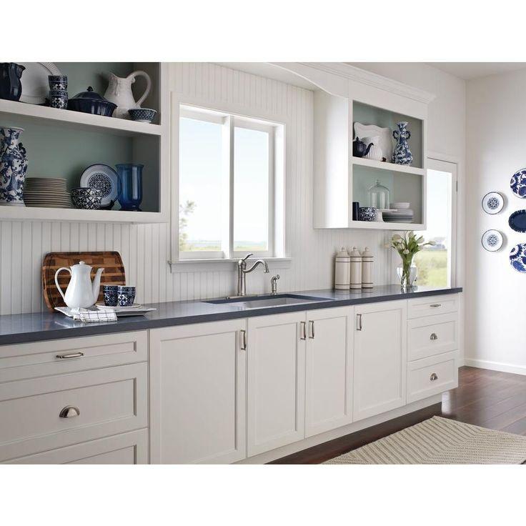 Fantastisch Zoes Küche Lexington Sc Bilder - Küchenschrank Ideen ...