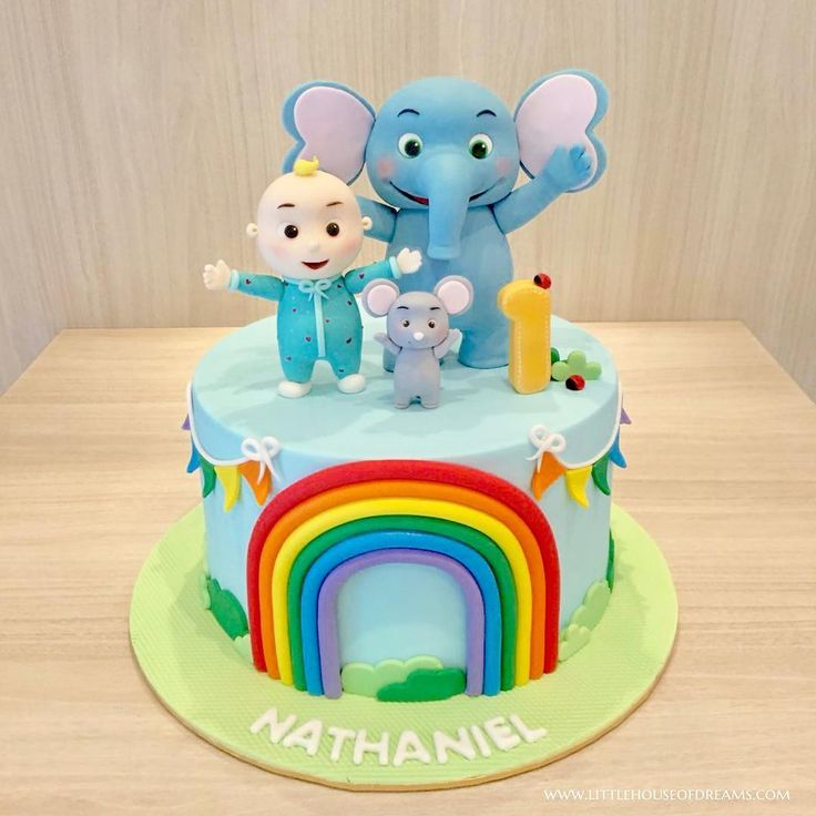 Woohoo! Happy Birthday Nathaniel! * * * * For Customised