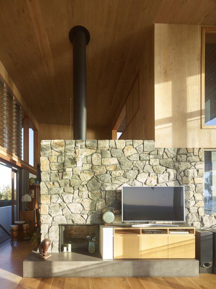 1770 | Queensland Australia | Shaun Lockyer Architects