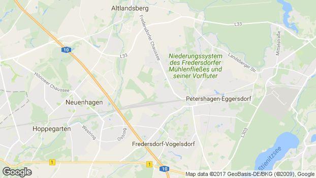 Verkaufe hier eine Gartenzaunanlage inkl. elektronischem Gartentor und Eingangspforte. An ein paar...,Gartenzaun Gartentor mit elektronischem Antrieb in Brandenburg - Fredersdorf
