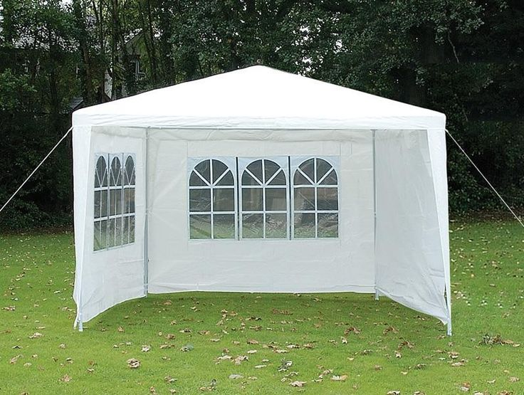 Best 25 Gazebo Side Panels Ideas On Pinterest Gazebo