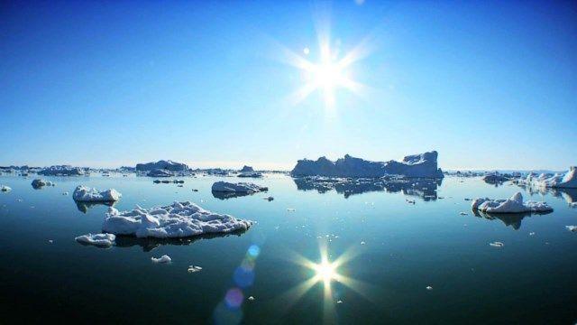 Una de las soluciones más factivles para calentamiento global sería decir adios a los combustibles fosiles, acabaríamos con este grave problema de golpe: https://solucionescalentamientoglobal.wordpress.com/