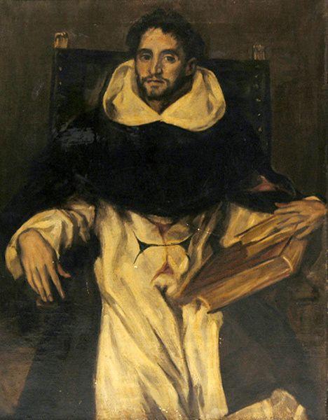 William Abbott Cheever, Man In Chair