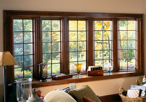 Renewal by Andersen of Central PA windows