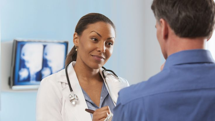 10 Questions to Ask Your Doctor About Your Ulcerative ColitisRhonda Gordon