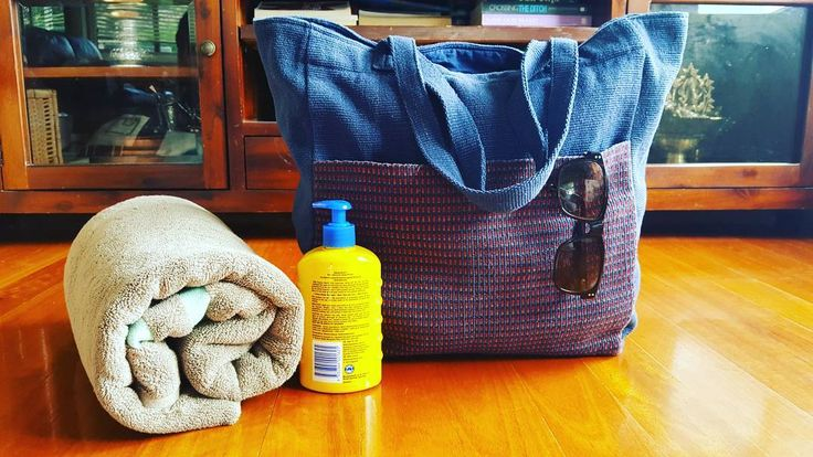 #ethicallymade #beachbags at #kaaya  100%fairtrade products .