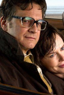 The Railway Man (2013)-just saw this in theatre. Excellent movie...want to own it now.