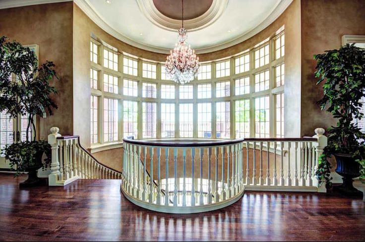 Chelster Hall, the most expensive private home currently on the market in Canada.