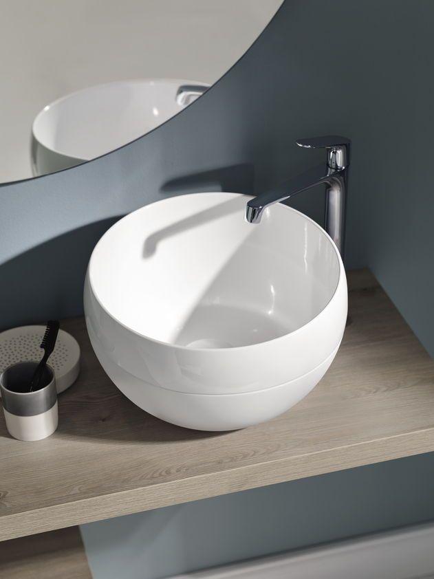 So Viel Kostet Dein Traumbad Waschbecken Design Waschbecken
