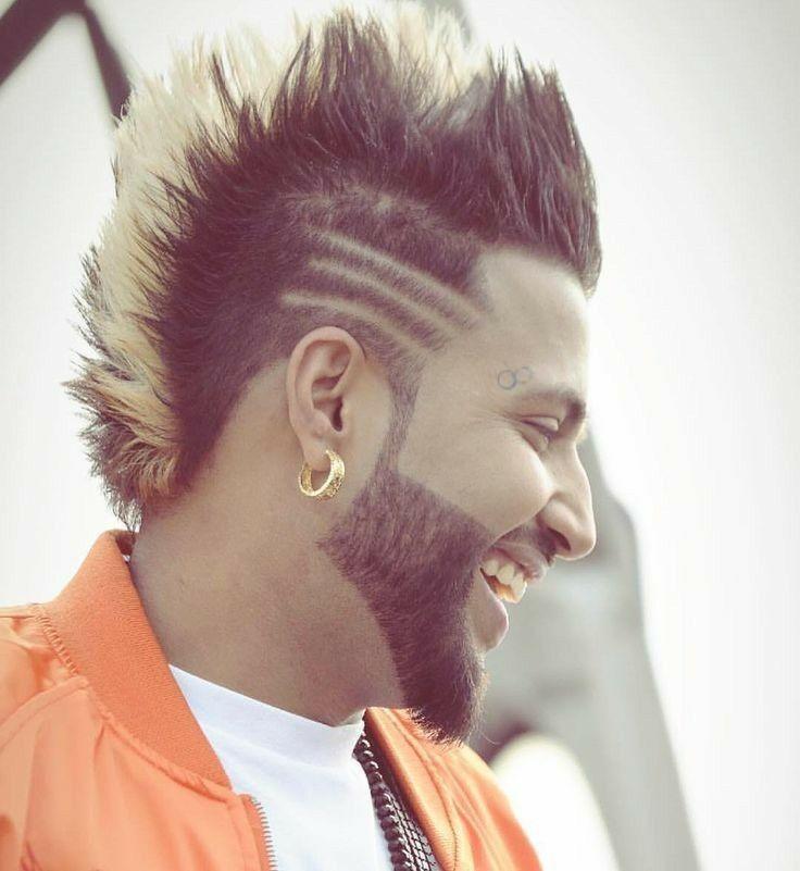 Pin By À¨¬ À¨¬ À¨ À¨Ÿ À¨† On Punjabi Superstars Long Hair Styles Men Men Haircut Styles Gents Hair Style
