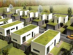 Curso de Arquitetura Sustentável - Engenharia e Construção - Cursos a Distância - Portal Educação