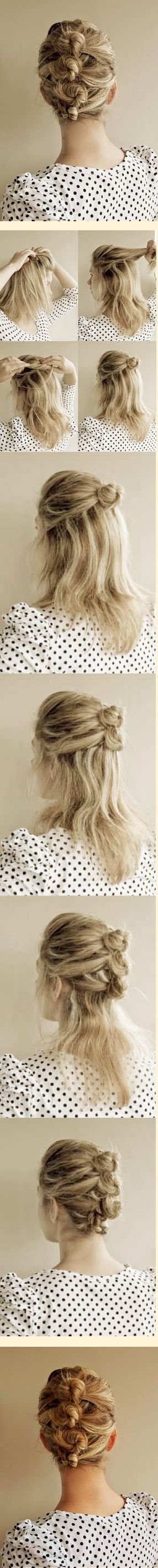best hair u beauty images on pinterest hair hairstyles and braids