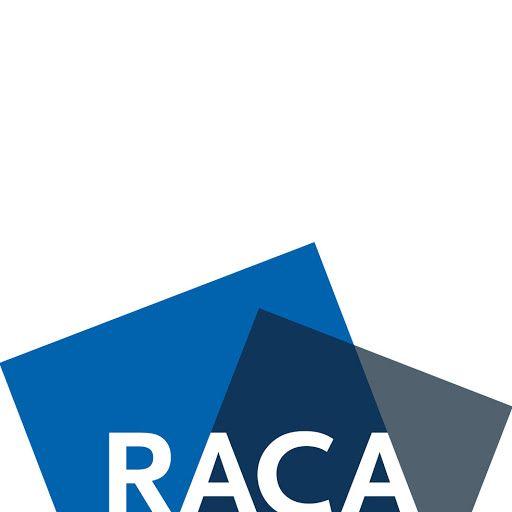 Ervaren (telefonisch) Verkoper Binnendienst:Een Accountmanager bij Raca Batteries Nederland BV is een verkoper in hart en nieren, veeleisend en heeft een uitstekend gevoel voor commercie en communicatie. In deze uitdagende functie is het aan jou om de markt aan te boren en op zoek te gaan naar nieuwe klanten (internationaal).Iets voor jou? Kijk dan snel op http://www.salesenmarketingvacatures.nl/ervaren-telefonisch-verkoper-binnendienst