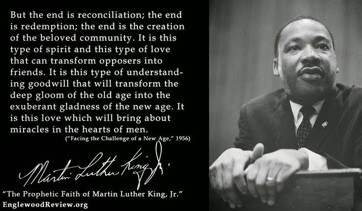 Dr Martin Luther King Jr Quotes   Jr Quotes Jan 21 2013 In Time For Martin Luther King Jr Day