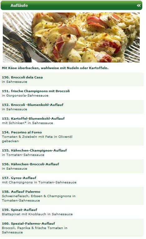 Kartoffel- oder Nudelaufläufe bequem beim Pizza Avanti Lieferservice Stralsund bestellen http://pizzastralsund.wordpress.com/2012/09/13/kartoffel-oder-nudelauflaufe-bequem-beim-pizza-avanti-lieferservice-stralsund-bestellen/