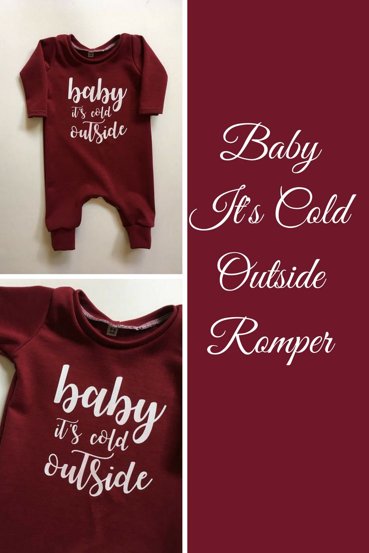 81 best The baby shower gifts images on Pinterest   Target, Target ...