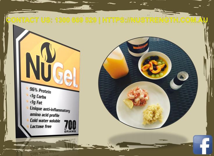 Australia Gelatin Hyrolysate  The Beef Gelatin Collagen Protein is a 100%…