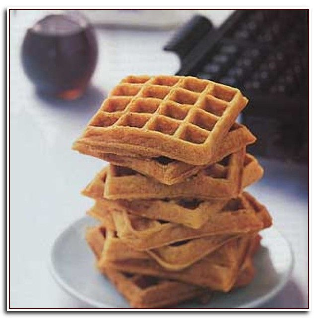 111 Reference Of Buttermilk Waffle Recipe Food Network In 2020 Buttermilk Waffles Recipe Buttermilk Waffles Waffles