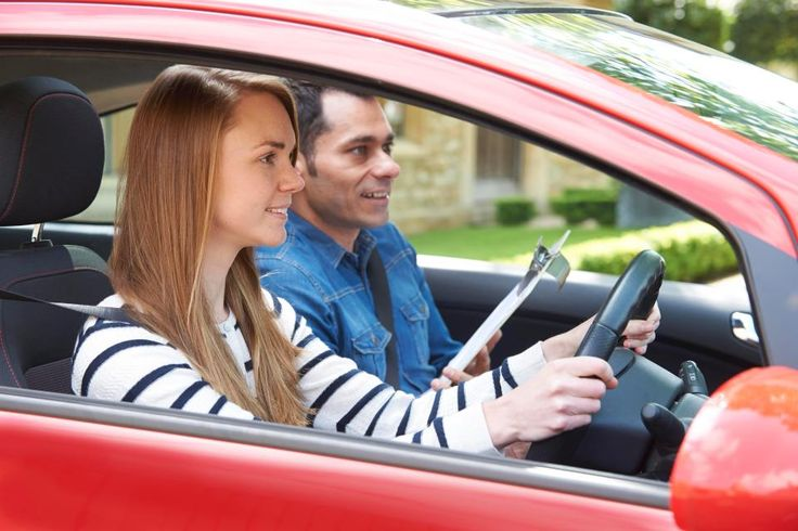 Reliable driving school to join in Toronto