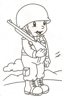 taba coloring pages - photo#39