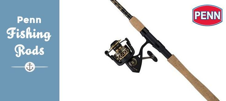 Read our newest article Review of Penn Fishing Rods on http://ift.tt/2fxXS24