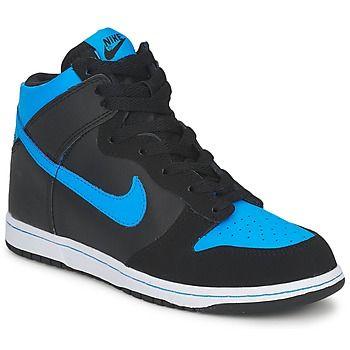 Ψηλά Sneakers Nike DUNK HIGH PS - http://nshoes.gr/%cf%88%ce%b7%ce%bb%ce%ac-sneakers-nike-dunk-high-ps-3/