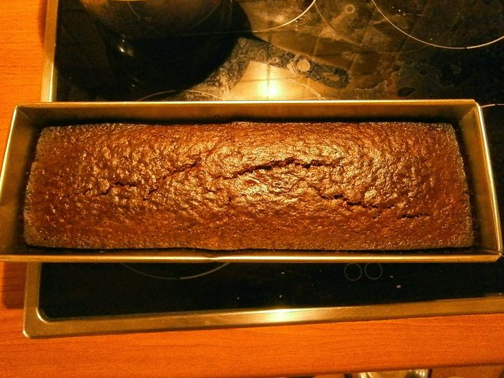 Jeśli nie chcesz swojej zguby, nie wychodź z kuchni Luby.: Ciasto dżemowe